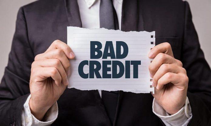 Bad Credit Loans 2021: Loans With Poor Credit Guaranteed